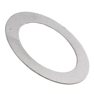 Product Image for 'Spacer MALOSSI for Variator Multivar M5113398/M5114192Title'