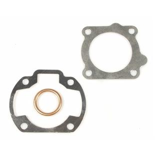 Product image for 'Gasket Set cylinder POLINI for art. no. P1190031/P1190035 68 ccTitle'