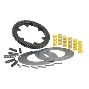 Product image for 'Primary Driven Gear 65 teeth input shaft DRTTitle'