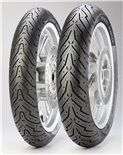 """Product Image for 'Tyre PIRELLI ANGEL SCOOTER Front 90/80-14"""" 49S TL M/C reinforced front & rearTitle'"""