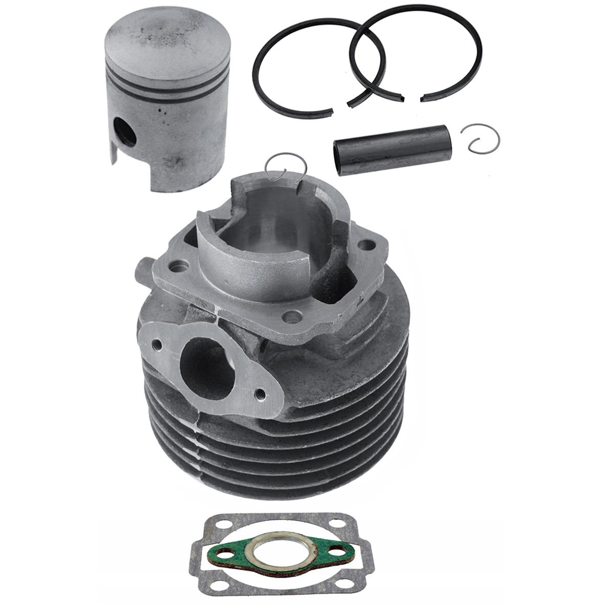 Product Image for 'Cylinder Kit RMS 50 ccTitle'