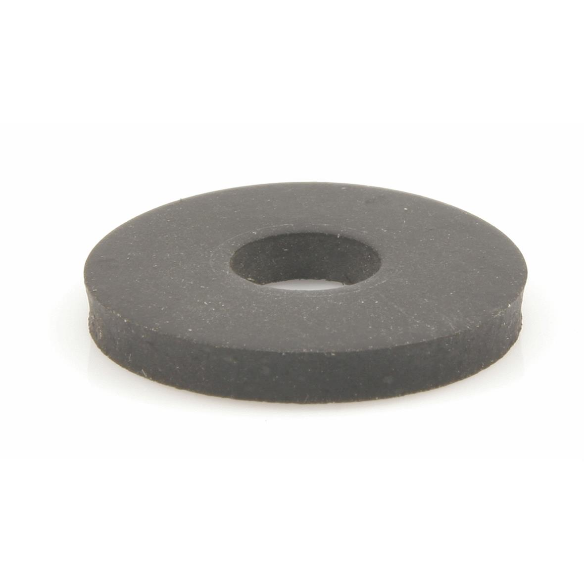 Product Image for 'Rubber Washer SIP seatTitle'
