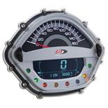 Product Image for 'Speedometer/​Rev Counter SIPTitle'