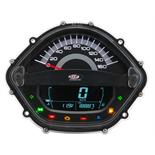 Product image for 'Speedometer/Rev Counter SIPTitle'