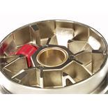 Product Image for 'Variator POLINI Hi-SpeedTitle'