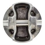 Product image for 'Piston PIAGGIO, 1.o/sTitle'