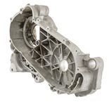 Product image for 'Crankcase LML clutch sideTitle'