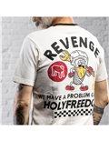 Product Image for 'T-Shirt HOLY FREEDOM Revenge size XXLTitle'