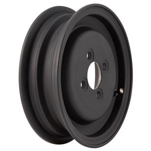 Product Image for 'Rim Tubeless SIPTitle'