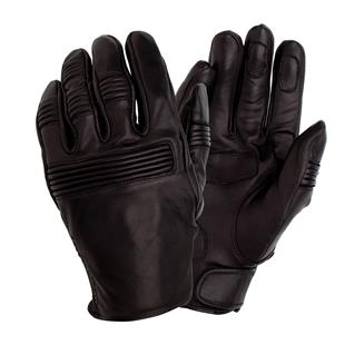 Product Image for 'Gloves TUCANO URBANO Athos size MTitle'