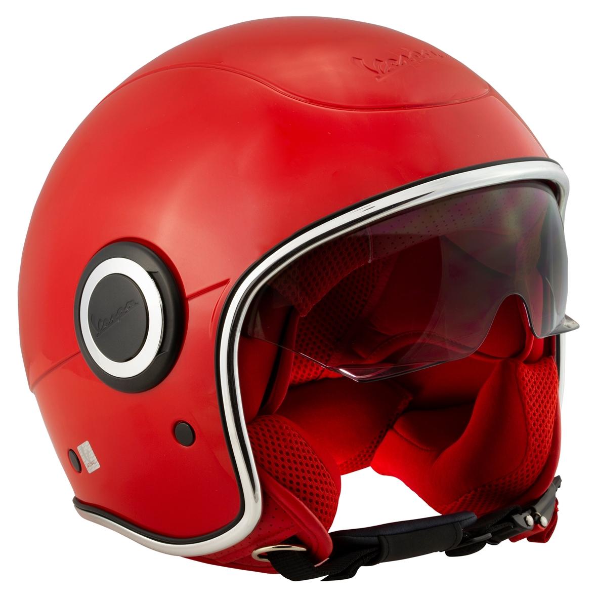 Helmet Piaggio Vespa Vj1 V 946 Sip Scootershop