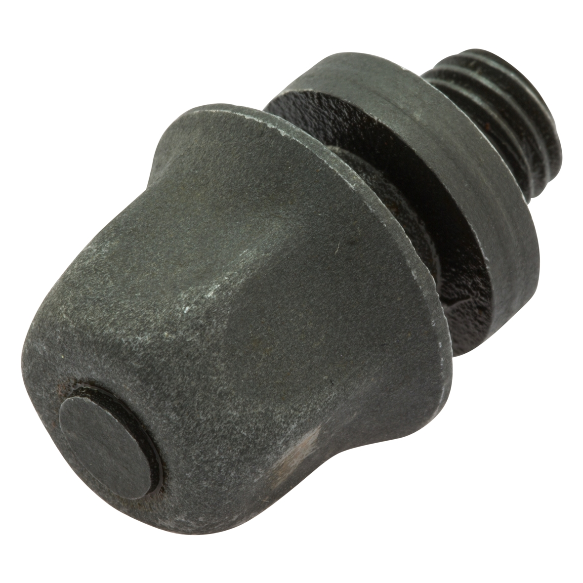 Product Image for 'Ventilation Screw, clutch coverTitle'