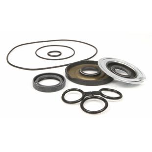 Product Image for 'Oil Seal Set engine PASCOLI 20x62x6,5/​ 20x40x6/​ 27x37x7 mmTitle'