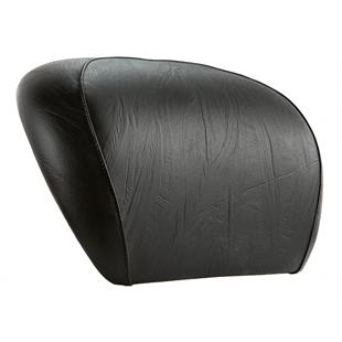 Product Image for 'Back Rest PIAGGIO for Top CaseTitle'