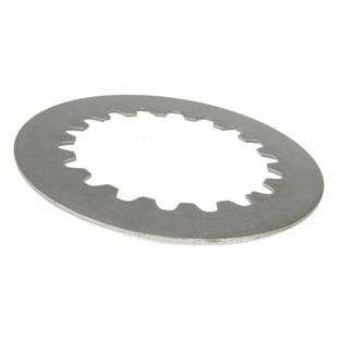 """Product image for 'Clutch Plain Plate COSA 2 for clutch """"COSA 2""""Title'"""
