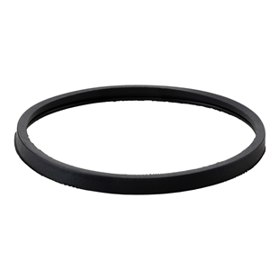 Product Image for 'Gasket speedometer lens (th) 3,0mmTitle'
