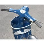 Product Image for 'Luggage BasketTitle'