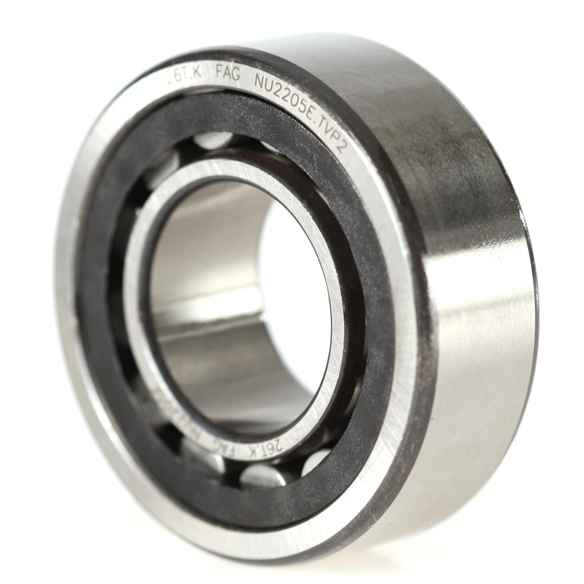 Product Image for 'Bearing Crankshaft flywheel side FAG 25x52x18 mmTitle'