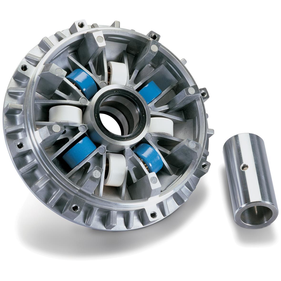 Product Image for 'Variator POLINI Maxi Hi-SpeedTitle'