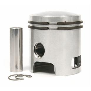 Product image for 'Piston POLINI 225 cc, 1.o/sTitle'
