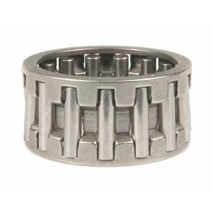 Product Image for 'Bearing Crankshaft MAZZUCCHELLI 24x32x13 mmTitle'