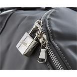 Product Image for 'Bag PIAGGIO luggage rackTitle'