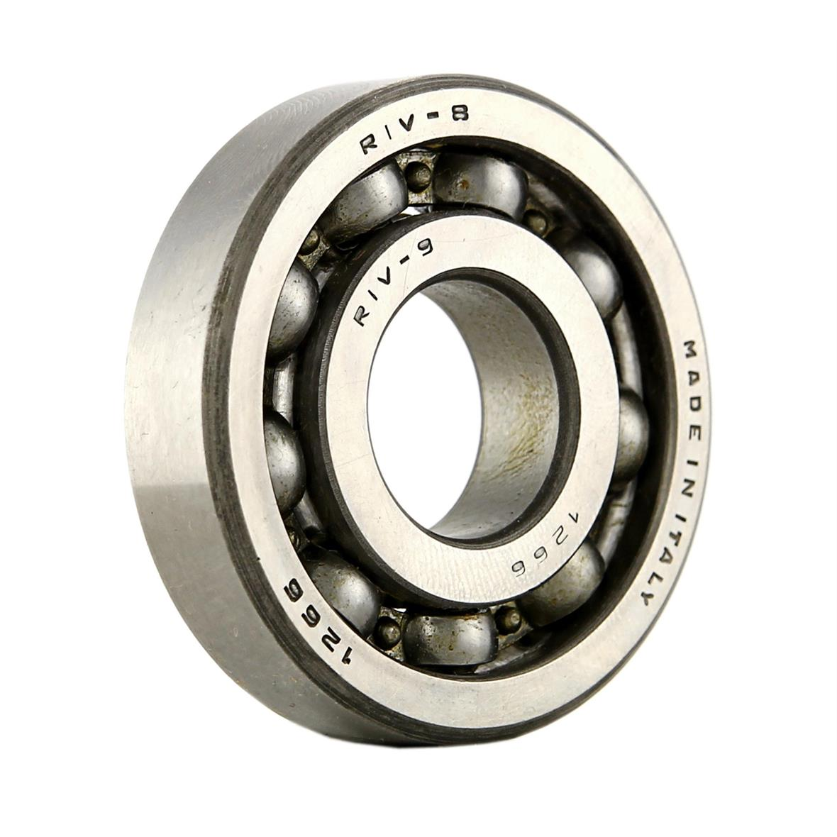 Product Image for 'Bearing Crankshaft 25x56x12; 20x52x12 mmTitle'