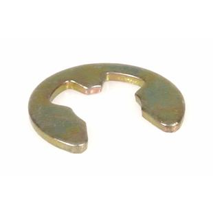 Product Image for 'Cluster Circlip bolt gearshift wireTitle'