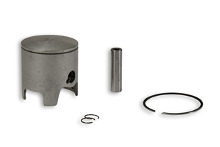 Product image for 'PISTON Ø 47,6 A pin Ø 10 semi. ring  1Title'