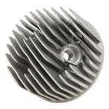 Product image for 'Cylinder Head SIP 75 cc for racing cylinder PINASCO part no. 18500000Title'
