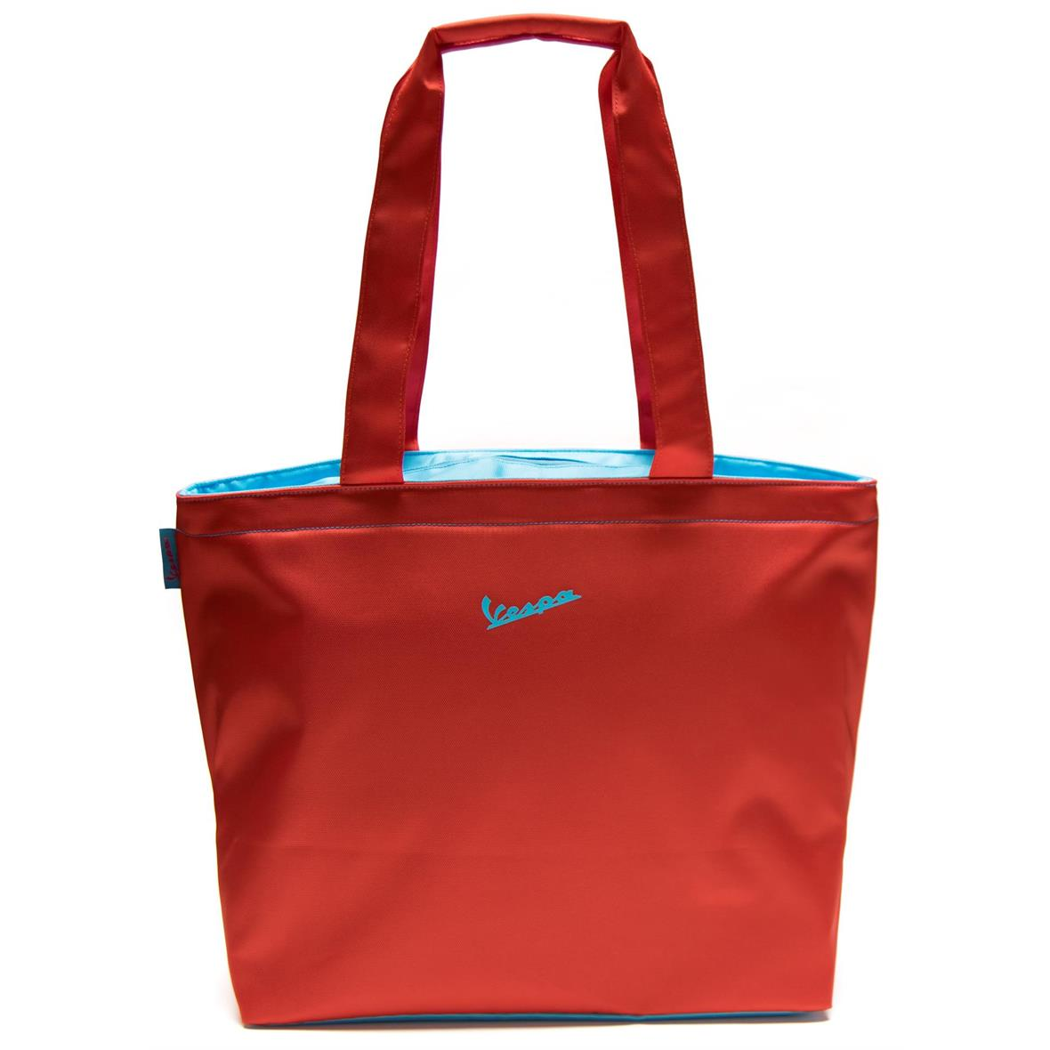 "Product Image for 'Shopping Bag FORME ""Vespa"" emblemTitle'"