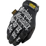 Product Image for 'Gloves Mechanix The Original size LTitle'