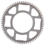Product Image for 'Primary Driven Gear CRIMAZ 69 teeth changeable for CRIMAZ hubTitle'