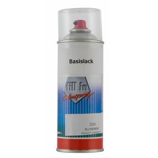 Product Image for 'Paint 1K sprayTitle'