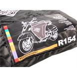 Product Image for 'Wind/Weather Leg Cover Termoscud TUCANO URBANOTitle'