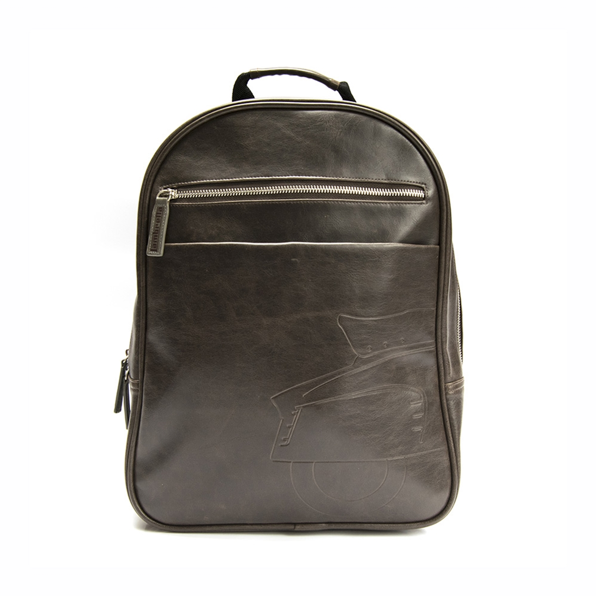 Product Image for 'Backpack FORME LambrettaTitle'
