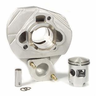 Product image for 'Cylinder PIAGGIO 80 ccTitle'