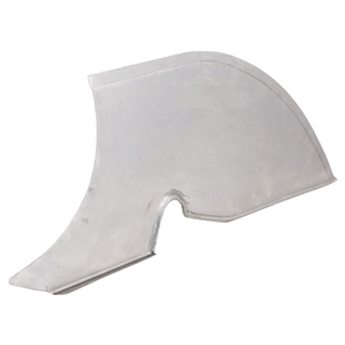 Product image for 'Repair Sheet side part, leftTitle'