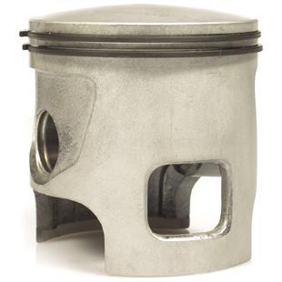 Product image for 'Piston POLINI 152 cc, 2.o/sTitle'