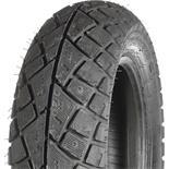 "Product image for 'Tyre HEIDENAU K62 SNOWTEX 120/70 -10"" 54M TL reinforced M+STitle'"