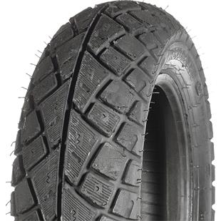 "Product Image for 'Tyre HEIDENAU K62 SNOWTEX 120/70-10"" 54M TL reinforced M+S front & rearTitle'"