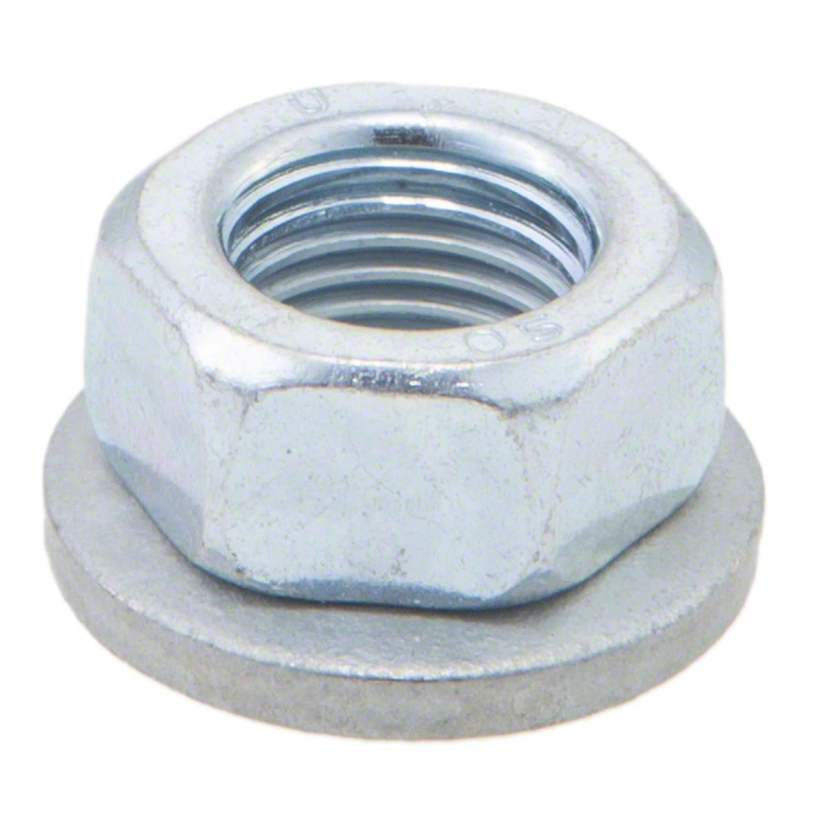 Product Image for 'Nut M12x1,25 mm, Variomatic/ clutch/ flywheelTitle'