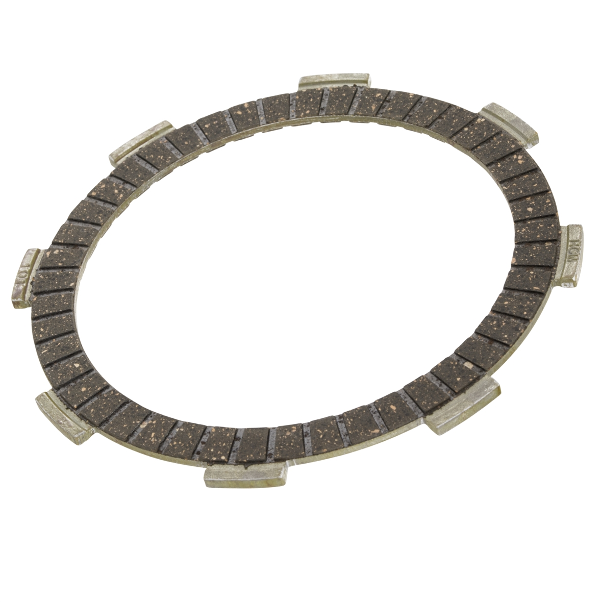 Product Image for 'Clutch Friction Plate LMLTitle'