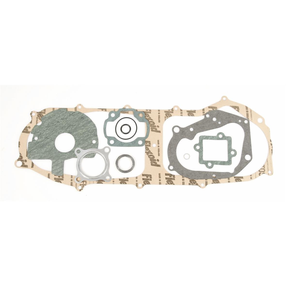 Product Image for 'Gasket set Minarellihorizontal Aprilia Gulliver/Rally/Scarabeo/SR 50 -'93Title'