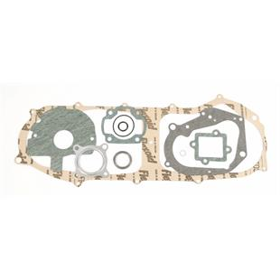 Product Image for 'Gasket set Minarelli horizontal Aprilia Gulliver/ Rally/Scarabeo/SR 50 -'93Title'