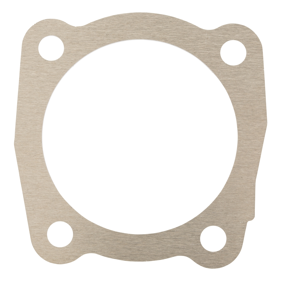Product Image for 'Gasket Cylinder Head (th) 0.8mmTitle'