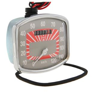 """Product image for 'Speedometer """"VDO""""Title'"""