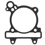 Product image for 'Gasket Set cylinder PIAGGIOTitle'