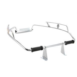 Product Image for 'Crash Bar PIAGGIO sidepanelTitle'