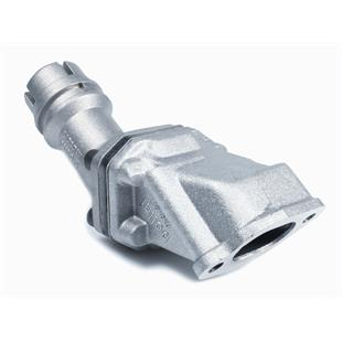 Product image for 'Intake Manifold POLINITitle'